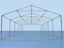 Universal Bodenrahmen Grundrahmen für 3x2 - 6x12m Partyzelte Pavillons Zelte