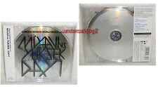 MIYAVI vs YUKSEK DAY 1 Taiwan CD (CD-Extra)