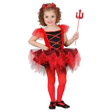 Tutu Gonna Bianco Bambini Ballerina Petticoat Tulle furibonda BALLERINA DANZA CLASSICA ROCK