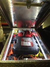 Professional LED Light Strip Garage/Shelf/Truck Toolbox/Counter Top WARM White