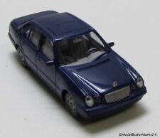 WIKING 147 01 21 Mercedes Benz E 230 Maßstab 1:87 - OVP