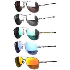 Oakley Elmont Mediano Gafas de Sol OO4119 Aviador