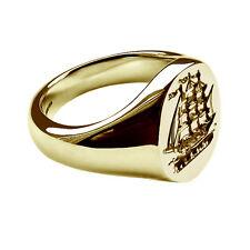 cheap signet rings ebay