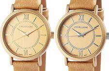 Sportuhr Damen Rosegold : Rosa armbanduhren mit kunstleder armband für damen günstig kaufen