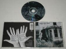 DOG´S EYE VIEW/ HAPPY NOWHERE (SONY MUSIC COLUMBIA COL 481267 2) CD ALBUM