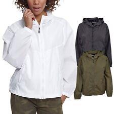 Urban Classics Ladies - Oversize Raglan Windbreaker Jacket