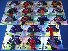 Panini Adrenalyn WM 2014 World Cup Brasilien - Game changer auswählen Neu/Top