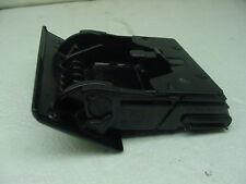 VW volkswagen Passat ash tray ashtray b2 b3 1990-1997