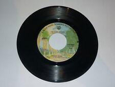 "CHAKA KHAN - I'm Every Woman - 1978 US 7"""