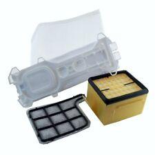 Staubsaugerbeutel / Filter passend für Vorwerk Kobold VK135 VK136 FP135 VK 135