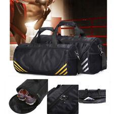 Sports Gym Travel Bags yoga Bag Travel Duffle Bag Satchel Training Bags Backpack