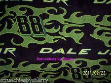 Nascar Fleece Baby Pet Lap Blanket Jeff Gordon Dale Earnhardt Jr