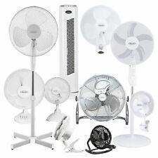 fan di Muro Fan Clip /& Tenda Fan I fan ASSORTITI-Piedistallo tifosi