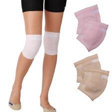 SASAKI Knee Supporter Pad / for Rhythmic Gymnastics