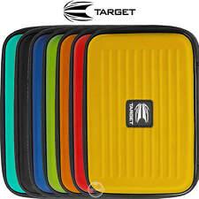 Target   Takoma XL EVA Darts Case   Darts Wallet   7 Colours   Free Postage