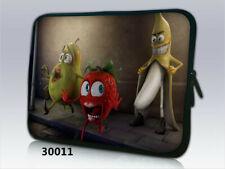 "11.6"" 13.3"" Laptop ChromeBook MacBook Tablet Case Sleeve Pouch Bag"