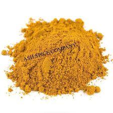Tumeric Powder Turmeric (Haldi Powder) A* Quality **SPECIAL OFFER**  Free UK P&P