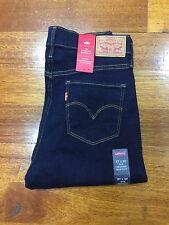 Levi's Women's 315 Shaping Bootcut Jeans Splash Blue 196320015 BNWT