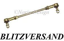 Spurstange Shineray 250 STIXE - XY250STIXE - ST-9E Gelenkkopf - Spurstangenkopf