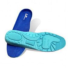 LP 303 Performance solette pregiudizio AMMORTIZZATORE impatto protezione Orthotic FOOT