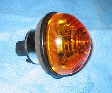 Lamp, indicator front for Land Rover Defender  (LR048188)