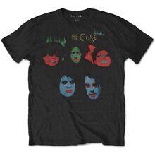 The Cure ' entre les Jours 'T-Shirt - Neuf et Officiel
