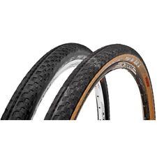 Halo Twin Rail II 29er Tyre Mountain Bike MTB For Urban / Road 29 x 2.20