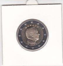 Einzelne Kursmünzen Aus Monaco Euro 20 Cent Günstig Kaufen Ebay
