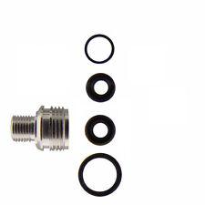 Case Tube Fits Rolex Submariner 703  16800 16803 16660 116520 116509 116519