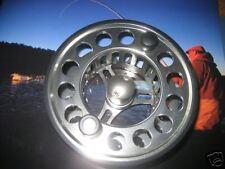 NEW V Fly VRC LA Salmon/Saltwater SPARE SPOOL #10/12
