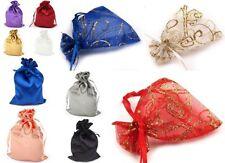 2 sacchetto regalo per addobbo COSMETICI DA NATALE MATRIMONIO organizzazione