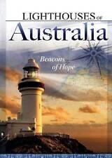 NEW DVD Lighthouses of Australia~,