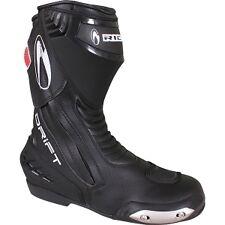 Richa drift Waterproof motorcycle boots