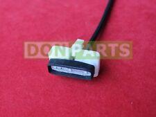 1x Cap Capping Top for Roland Versacamm VP300 VP540 1000002794 NEW Slvento