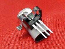 Transistor TO-220 Kit de tubo aislante Laird Technologies