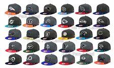 New NFL Shader Melt 9FIFTY New Era Snapback Cap Hat