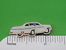 75 1975 SS Chevrolet EL CAMINO - hat pn , tie tac , lapel pin , hatpin GIFT BOXD