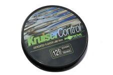 Filo Kruiser Control 12 lb Korda