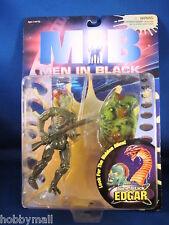 Men In Black Alien Attack Edgar Action Figure