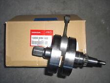 albero motore originale HONDA CRF250R 12 13 14 15 OEM crankshaft 13000-KRN-A60