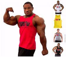 Gorilla Wear Classic Tank Top Fitness Bodybuilding