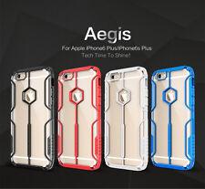 iPhone 6S Plus Case Nillkin Sci-Fi Design Aegis Case Cover For iPhone 6 Plus