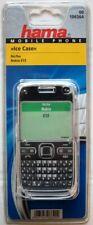 Hama ICE Case Tasche für Nokia E72 Box Bag Schutz-Hülle Handytasche Cover