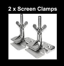 Screen Printing Frame Clamps Screen Printing Equipment