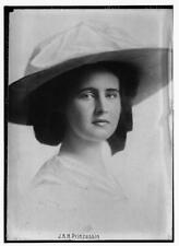 Photo of Queen Eliz. of Greece Number 11652 Vintage 23889
