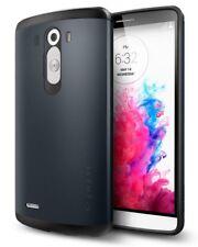 Spigen Slim Armor LG G3 Case