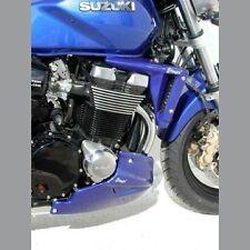 Sabot Moteur Ermax  SUZUKI GSX 1400 2001/2007