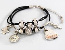 Sarah | | | Sharon Sienna bracelet nom Sofia