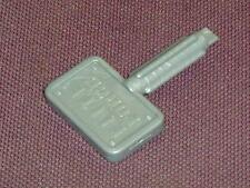 BBI Elite Force Key 1/6th scale