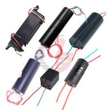 400kV/500kV/20KV/1000kV/20000V/50kV High-Voltage Power Generator Step-up Boost